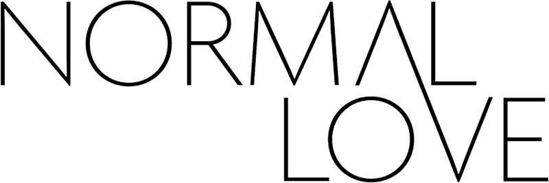 Normal Love | Official Blog